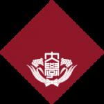 Waseda Uni