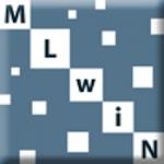 mlwin logo