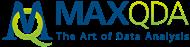 maxqda logo small